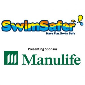 SwimSafer Logo